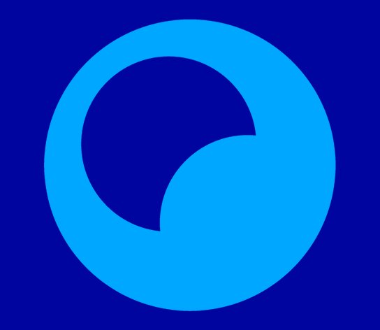 Blue-favicon