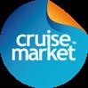Cruise market