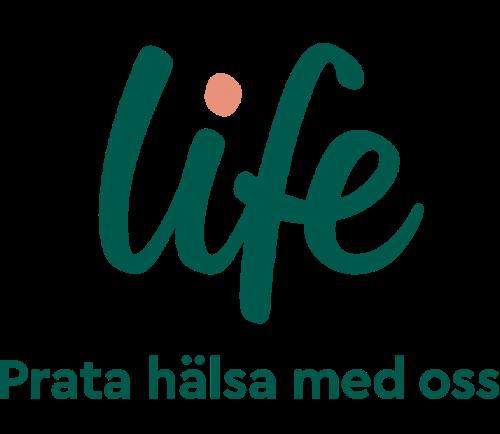 Life-logo-payoff