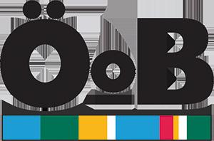 Oob_logo