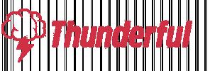Thunderful games