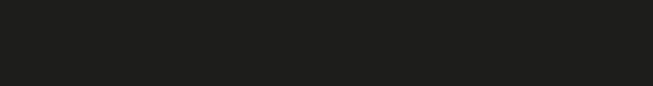 didriksons_logo