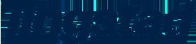 tingstad-logo