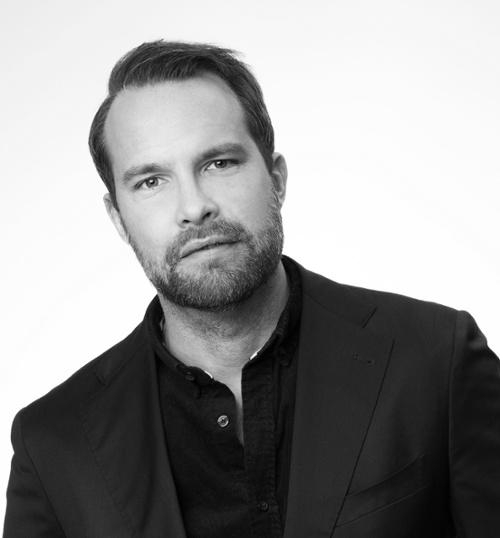 David-stålberg-web-1