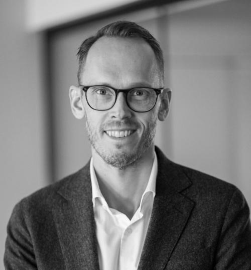 Håkan Nylander-1
