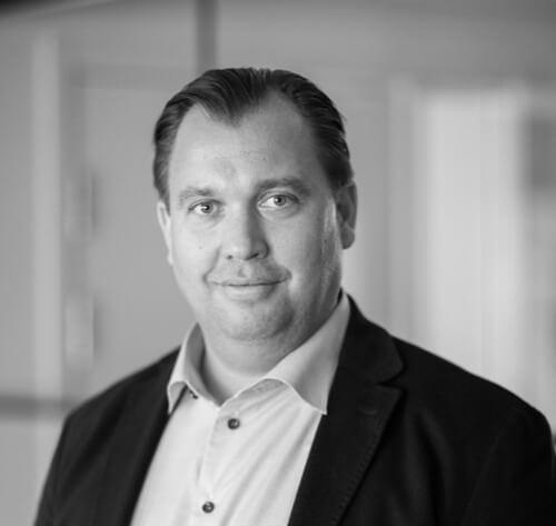 Johan Rutgersson-styrelsensvartvitbeskuren-1