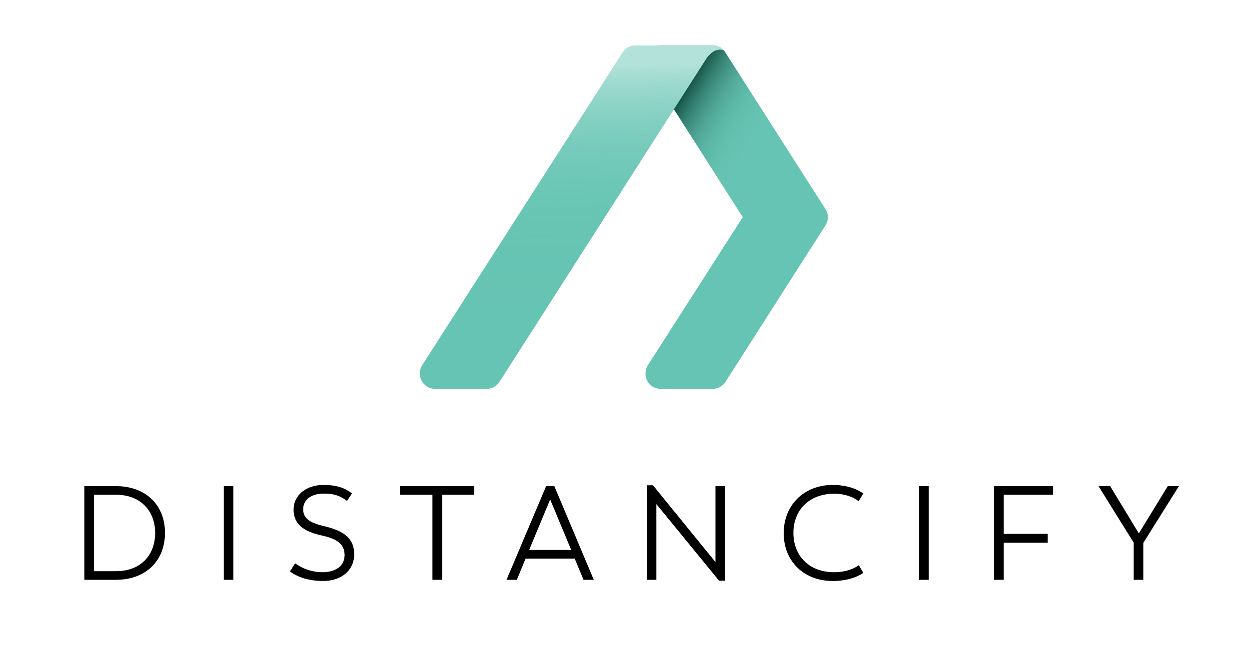 Distancify
